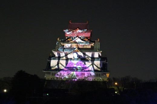 大阪城②.JPG