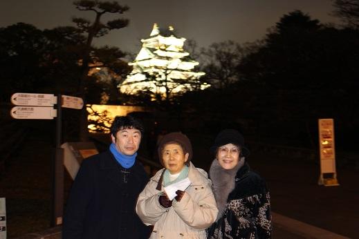 大阪城③.JPG