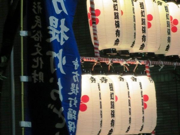 提灯踊り1.JPG