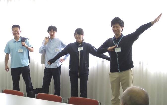 新ユニフォーム.JPG