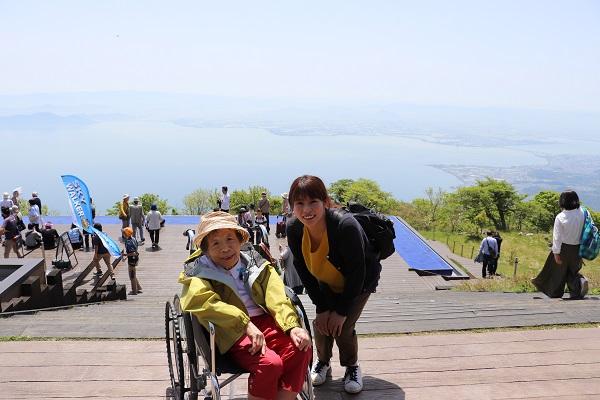 日帰りツアー2018琵琶湖テラス1.JPG