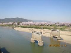 橋桁.JPG