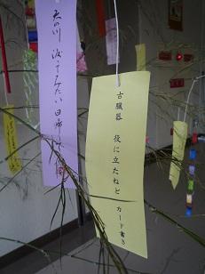 短冊 (2).JPG