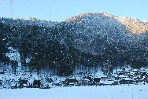 美山①.JPG