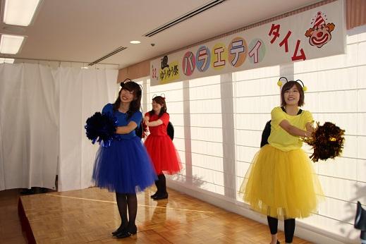 職員ダンス2017.JPG
