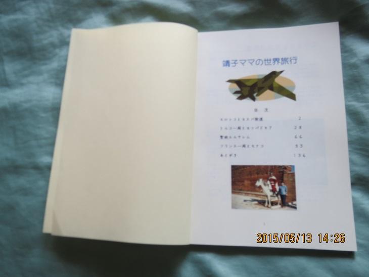 靖子ママの世界旅行2.jpg
