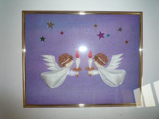 20111221天使15.JPG