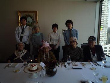 2011年11月誕生会写真.JPG