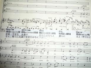 20110822小谷楽譜②15%.jpg