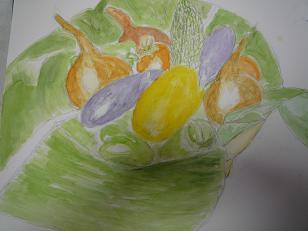 20110912未完成野菜の絵15%.JPG