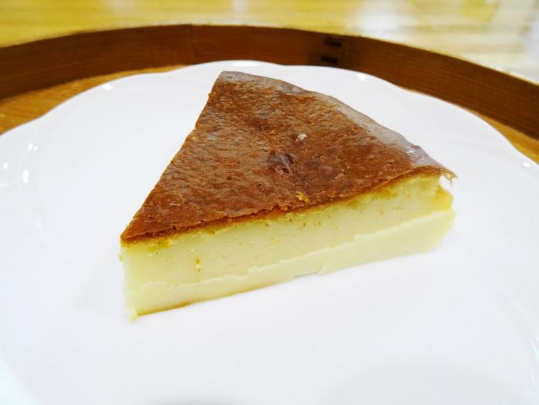 20180826ベイクドチーズケーキ.jpg