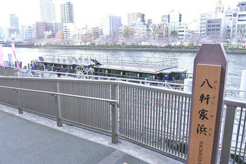 IMG_1781☆30.jpg