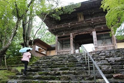 IMG_2271神護寺8.jpg