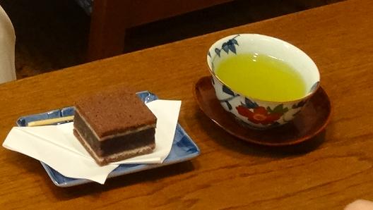 ochikochi2.png