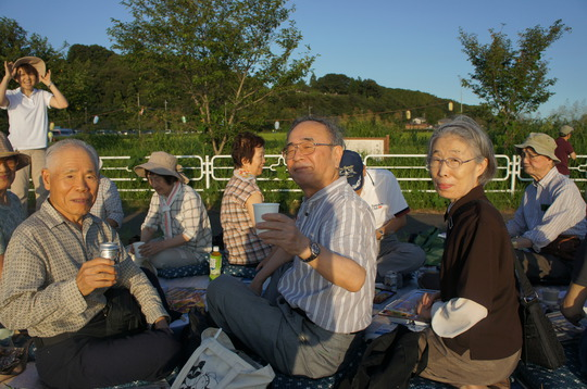 花火大会1.JPGのサムネール画像