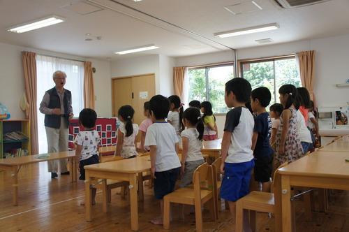 保育園023.JPGのサムネール画像