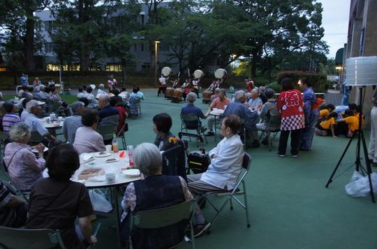 夏祭り1.JPGのサムネール画像