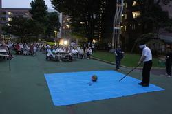 夏祭り2.JPGのサムネール画像のサムネール画像のサムネール画像