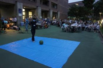 夏祭り3.JPGのサムネール画像のサムネール画像
