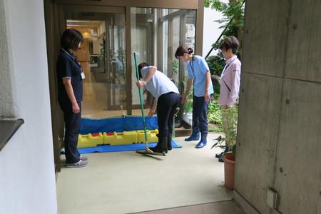 水防4.JPGのサムネール画像