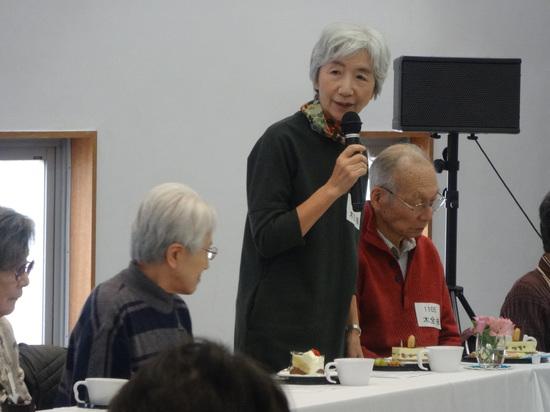 kimata.JPGのサムネール画像