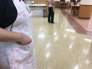 レストラン20190511.jpgのサムネール画像