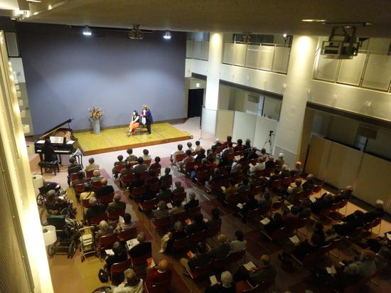 オペラコンサート2.JPG