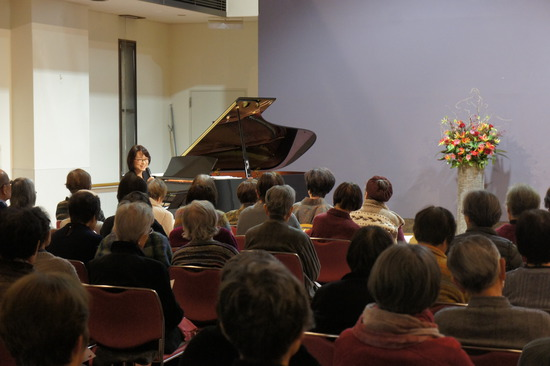 オペラコンサート3.JPG