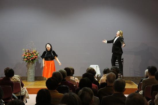 オペラコンサート4.JPG