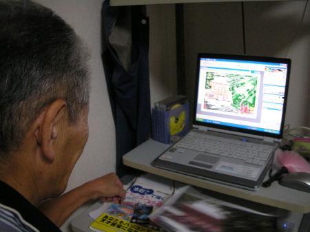 パソコン 001.jpg
