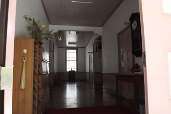入口からの一部.JPG