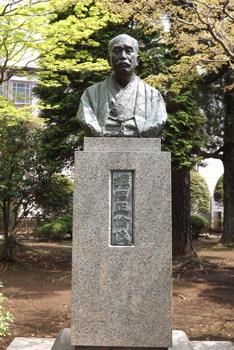 堀田氏.JPG
