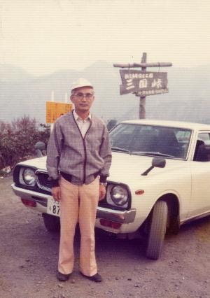 昔車O1.jpg