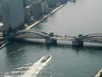 橋01.jpg