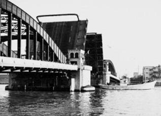 橋02.jpg