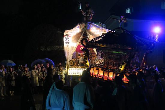 神輿と山車.JPG