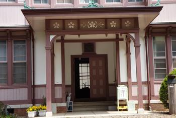 記念館入口.JPG