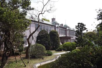 記念館全景.JPG