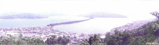 20080519天橋立.jpg