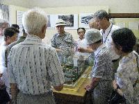 2010年7月22日順天堂見学会0028.jpg