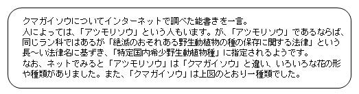20130425_3.jpg
