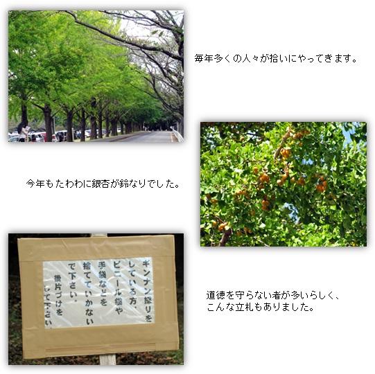 20131002_1.jpg