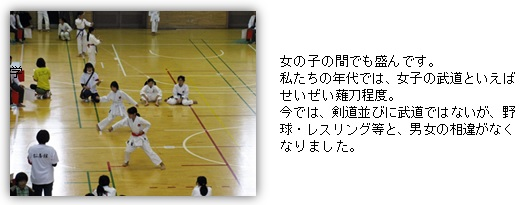 20131002_3.jpg
