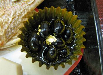 350黒豆.JPG