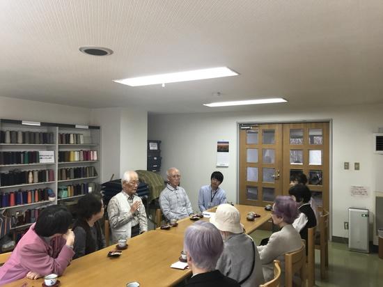 kimamakazoku.JPG