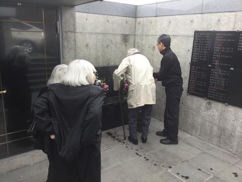 冨士霊園2.jpg