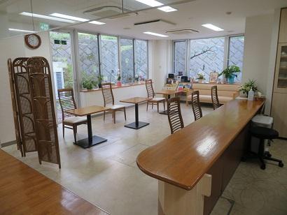 喫茶間引き20200410.JPG