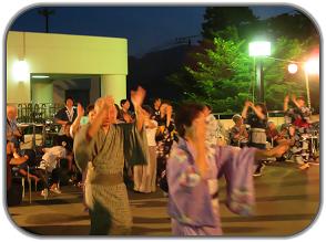 2019盆踊り1.png