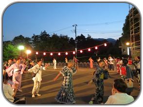 2019盆踊り2.png