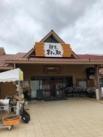 H30.4.4 三嶋大社1.jpg